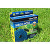 Шланг Magic Hose 15 метров для полива сада с распылителем, фото 2