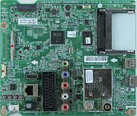 Основная плата для LED телевизора LG MAIN EAX65388005(1.0) 42LB620V