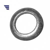 Шайба сферическая ступицы заднего колеса   50-3104029