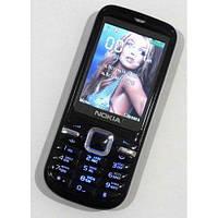 Nokia CalSen 5160 (Экран 2.5 Дюйма)