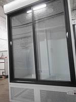 Холодильные витрины б у