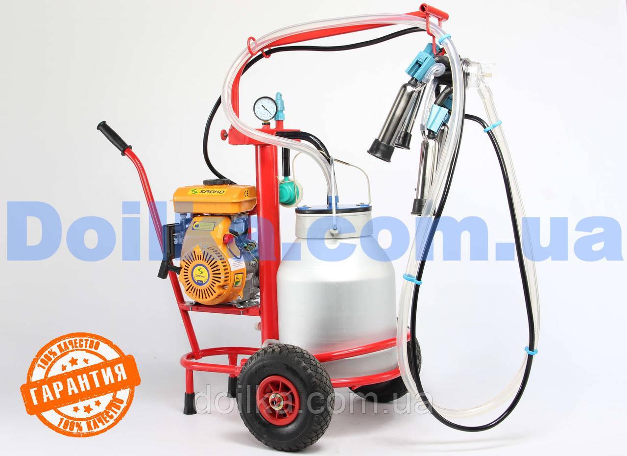 Самогонный аппарат вакуум рзряжение купить самогонный аппарат триумф 12 литров