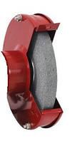 Точильный камень ф 200 к DT-0820 INTERTOOL DT-0820.06