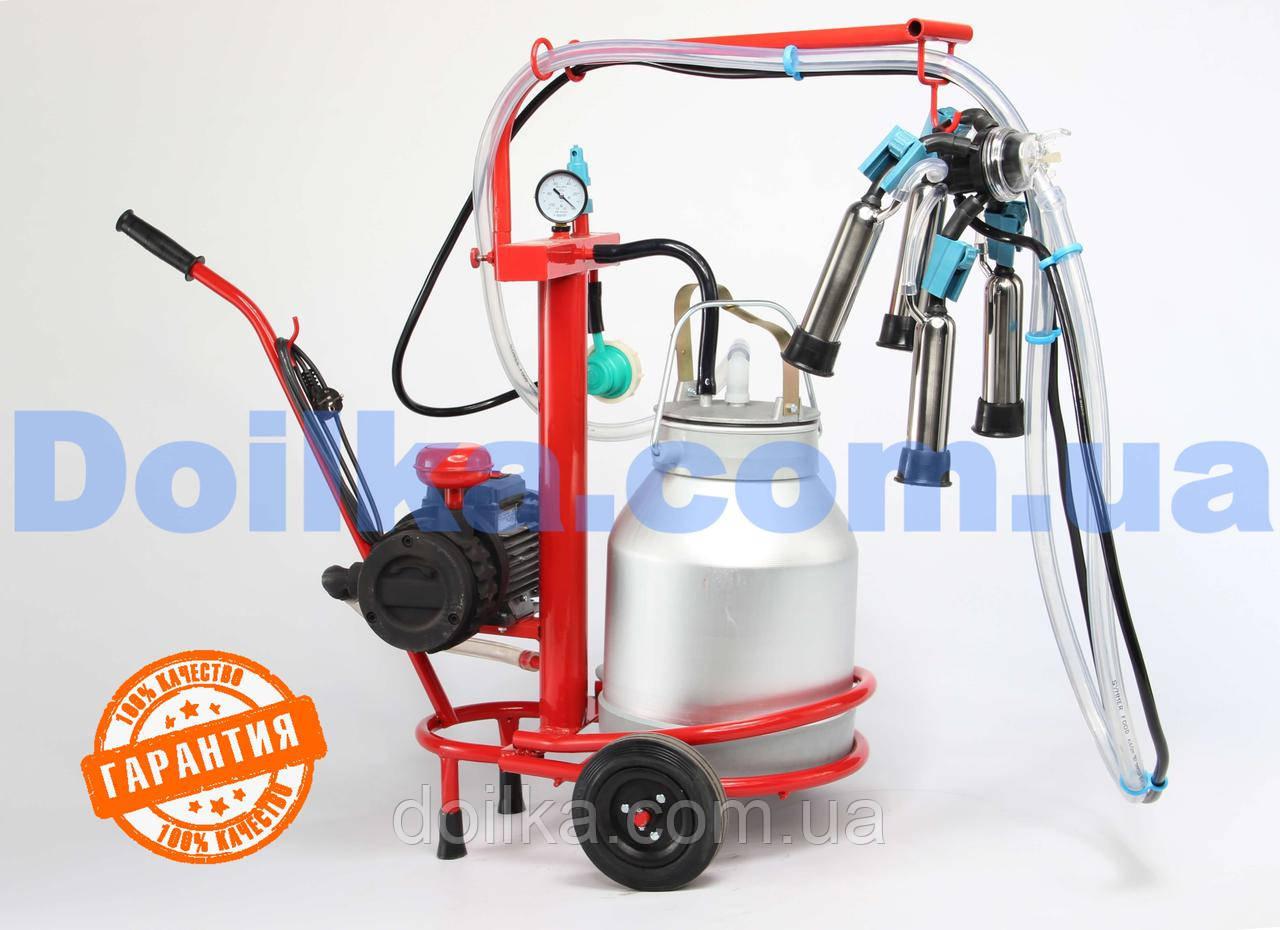 Самогонный аппарат вакуум рзряжение самогонный аппарат letina