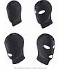 БДСМ маска , фото 2