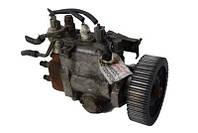 ТНВД RF4F13800 MAZDA 323 BJ 2.0 DITD