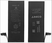 Аккумулятор Apple iPhone 6S 1715mAh