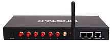 GSM шлюз Dinstar UC2000-VE-6G-B, фото 2