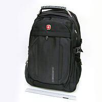 "Молодежный рюкзак SwissGear ""Туризм"" 522273"