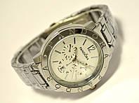 Часы женские Pandora - Swiss Made - silver, фото 1