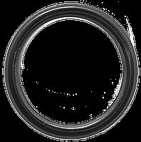 Манжета уплотнительная (для насоса) 1-60-50-6.ЗП