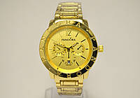 Часы женские Pandora - Swiss Made - gold@gold, фото 1