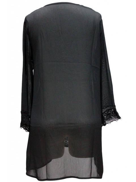 Пляжное платье AL7023, фото 2