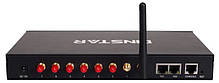 GSM шлюз Dinstar UC2000-VE-6G, фото 2