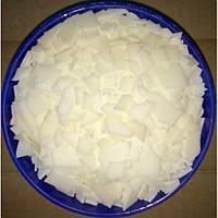 Эмульсионный воск-20 грамм