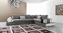 Итальянский модульный диван BIJOUX фабрика Ditre Italia