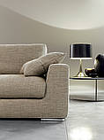 Італійський модульний диван BIJOUX фабрика Ditre Italia, фото 4