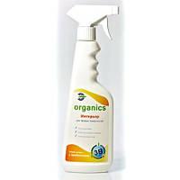 Cредство для чистки предметов интерьера Organics 500 мл.