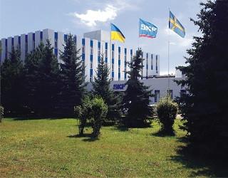 Подшипники производства  СКФ Украина, (Луцк) в большом ассортименте на складе в Кравчук А.А.