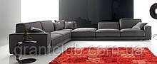Итальянский модульный диван с регулируемой спинкой BUBLE фабрика Ditre Italia