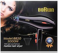Фен для волос BR-8820