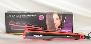 Утюжек для волос Rozia HR-709, фото 2