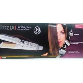 Утюжек для воло Roziaс HR-725, фото 2