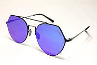 Солнцезащитные женские очки Fendi (копия) 1094 C5 SM