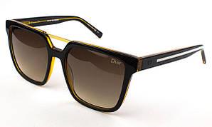 Солнцезащитные очки Dior 0200S-ADE-ED