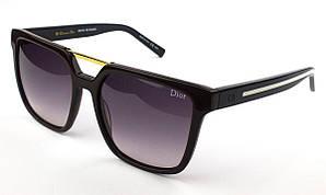 Солнцезащитные очки Dior 0200S-EOA-EC