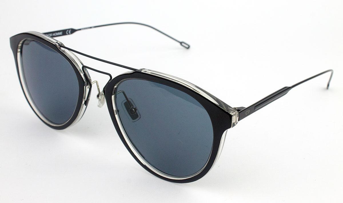 Солнцезащитные очки Dior BLACKTIE-226FS-TCL3U