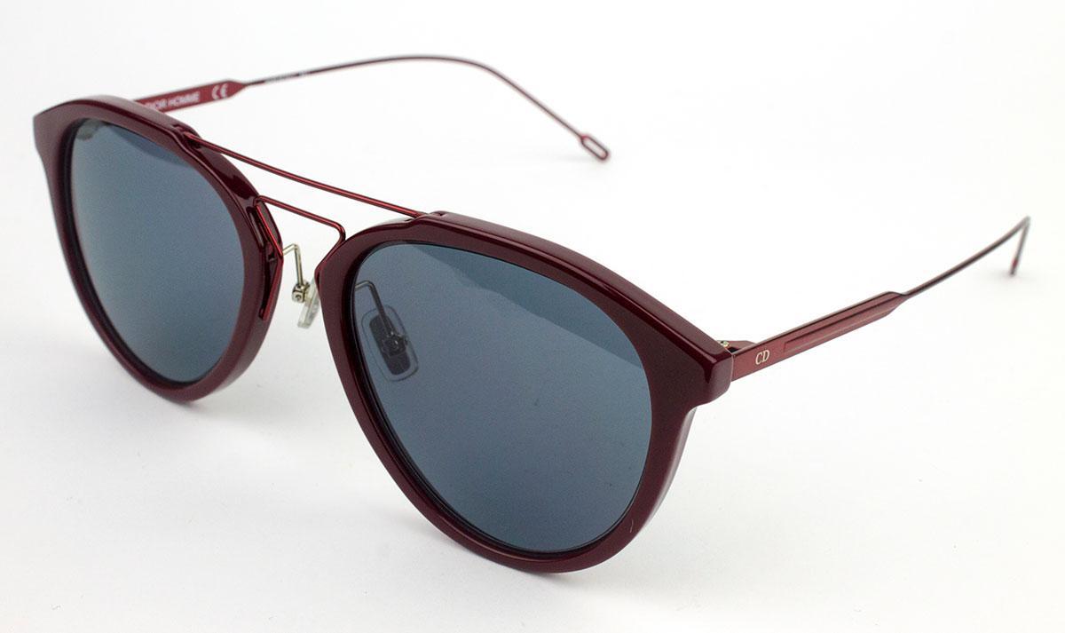 Солнцезащитные очки Dior BLACKTIE-226FS-TGKGF