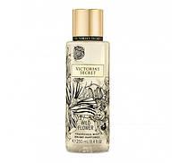 Спрей для тела Wild Flower Untamed Victoria's Secret 250 ml