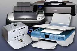 Принтеры купить