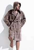 Мужские халаты *