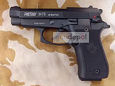Стартовый пистолет Retay 84 FS