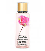Спрей для тела Temptation Water Blooms Victoria's Secret 250 мл