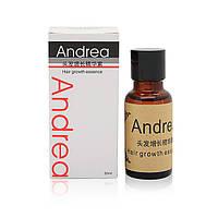 ANDREA Hair Growth Essense средство для роста волос, фото 1