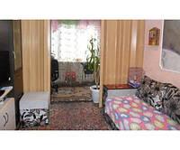 3 комнатная квартира 64 метра улица генерала Бочарова, фото 1
