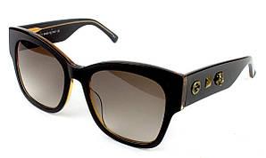 Солнцезащитные очки Gucci GG0059S-002