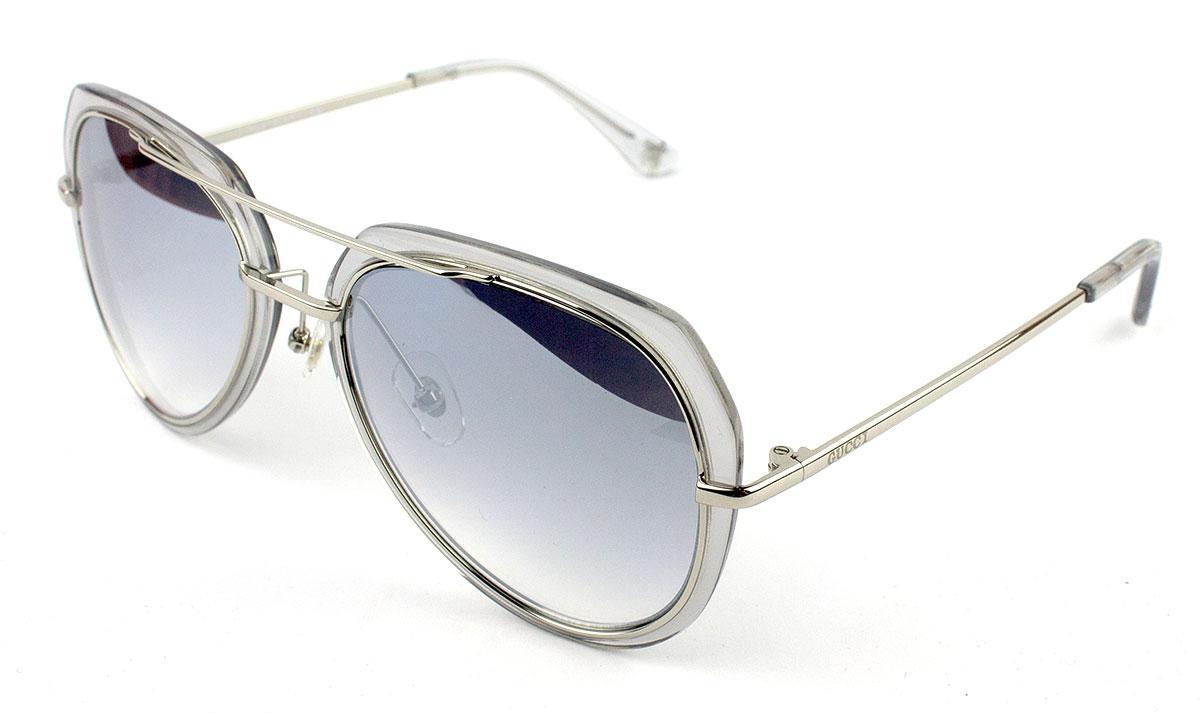Солнцезащитные очки Gucci GG0083-C03