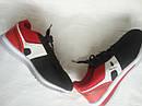 Женские модные весенние кроссовки размеры 38, фото 5