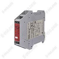 Реле безопасности OMRON G9SB-200-B 24V DC/AC