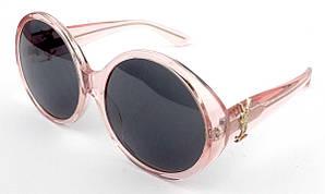 Солнцезащитные очки Saint-Laurent-SLM1-006C