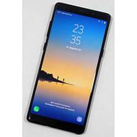 Samsung Galaxy Note 8 (6.0 дюймов,8 ядер, Камера 12 МР) (copy)