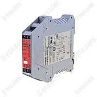 Реле безопасности OMRON G9SB-200-D 24V DC/AC