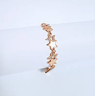 Женский браслет Звёзды мерцающие, фото 1