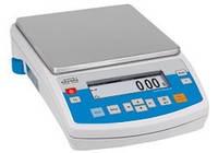 Лабораторные электронные весы Radwag PS /X