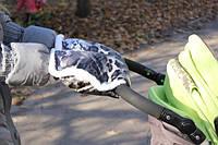 Самий корисний аксесуар для коляски!