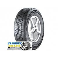 ЗИМНИЕ ШИНЫ General Tire Altimax Winter 3 185/65 R14 86T